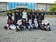 KMPP 07/08 - F3P5 -