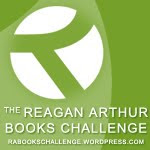 Book Challenges 2010