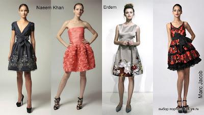 Літні сукні 100 фото модних суконь на
