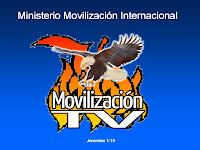 Movilizacion TV
