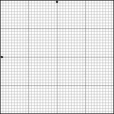 Stupendous image pertaining to printable cross stitch grid