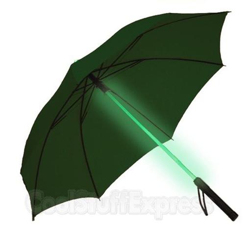 [Green+Light+Umbrella.aspx]