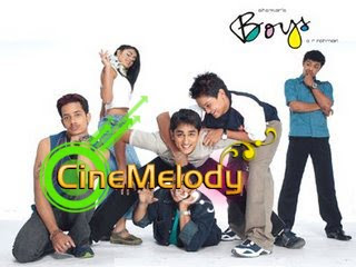 Boys Telugu Mp3 Songs Free  Download  2003