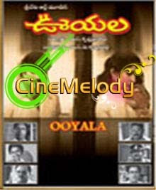 Ooyala Telugu Mp3 Songs Free  Download  1998