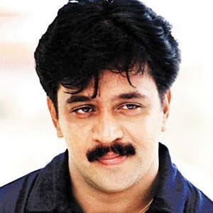 Manchi Mitrulu Telugu Mp3 Songs Free  Download 1993