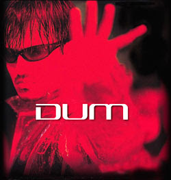 Dum (2003)  Hindi Mp3 Songs Free  Download