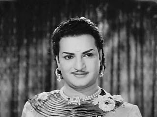Kathanayakudu Katha NTR Telugu MP3 Songs Free Download