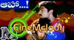 >Aaha Telugu Mp3 Songs Free  Download 1998