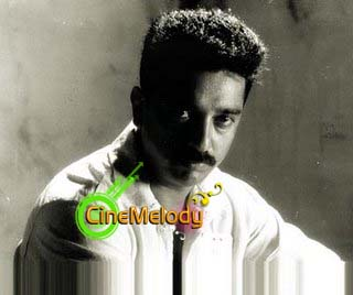 Police Veta Telugu Mp3 Songs Free  Download  1985
