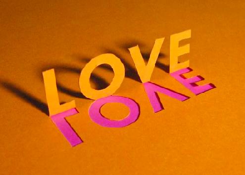 Kate Spade Valentines