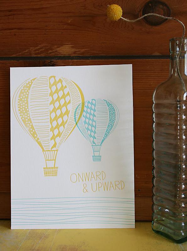 Seesaw Designs