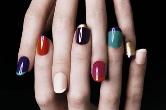 Если вы ищите дизайн ногтей фото френч, то мы рады представить вам нашу новую статью, которая посвящена именно теме...