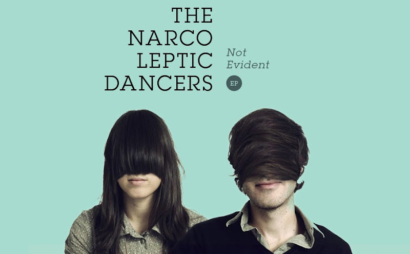 The Narcoleptic Dancers