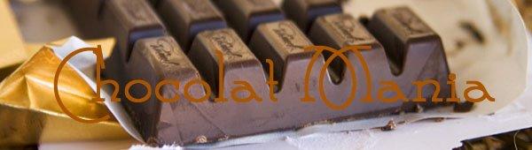 Chocolat Mania