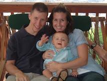 Family Photo2