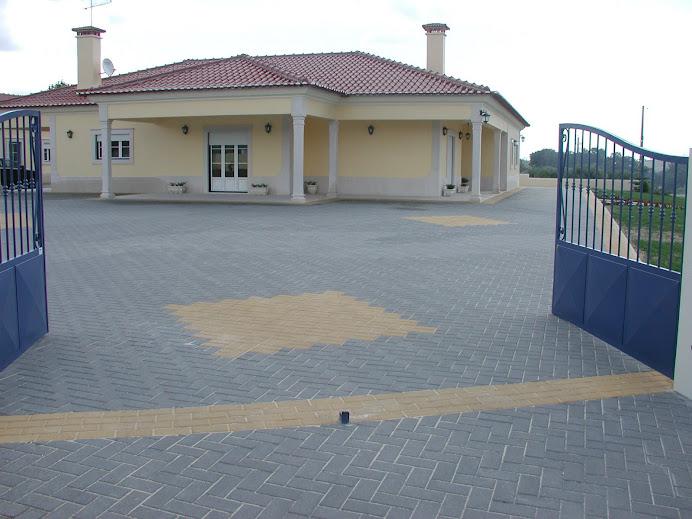 Pavicortes - Tipos de pavimentos exteriores ...