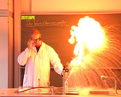 experiment+chimie.jpg
