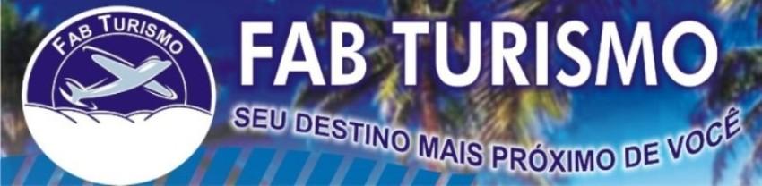 FAB TURISMO