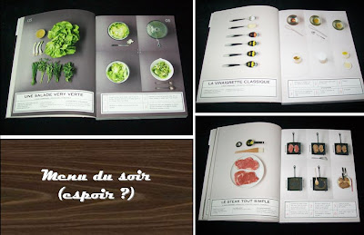 la cuisine pour les nuls pdf