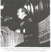 Congresso Tavira