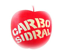 Carbo Sidral