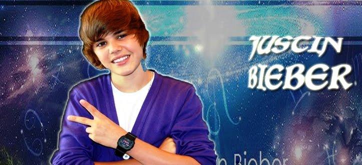 Fan Justin Bieber