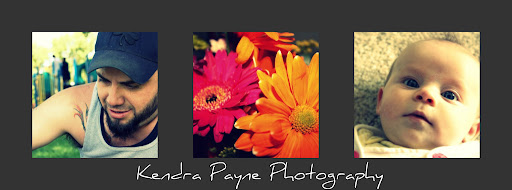 Kendra Payne Photography