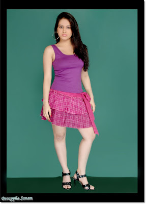 shahena photos: 04/13/11