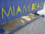 Mimai Beach