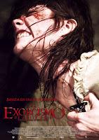 El exorcismo de Emily Rose (2005) online y gratis