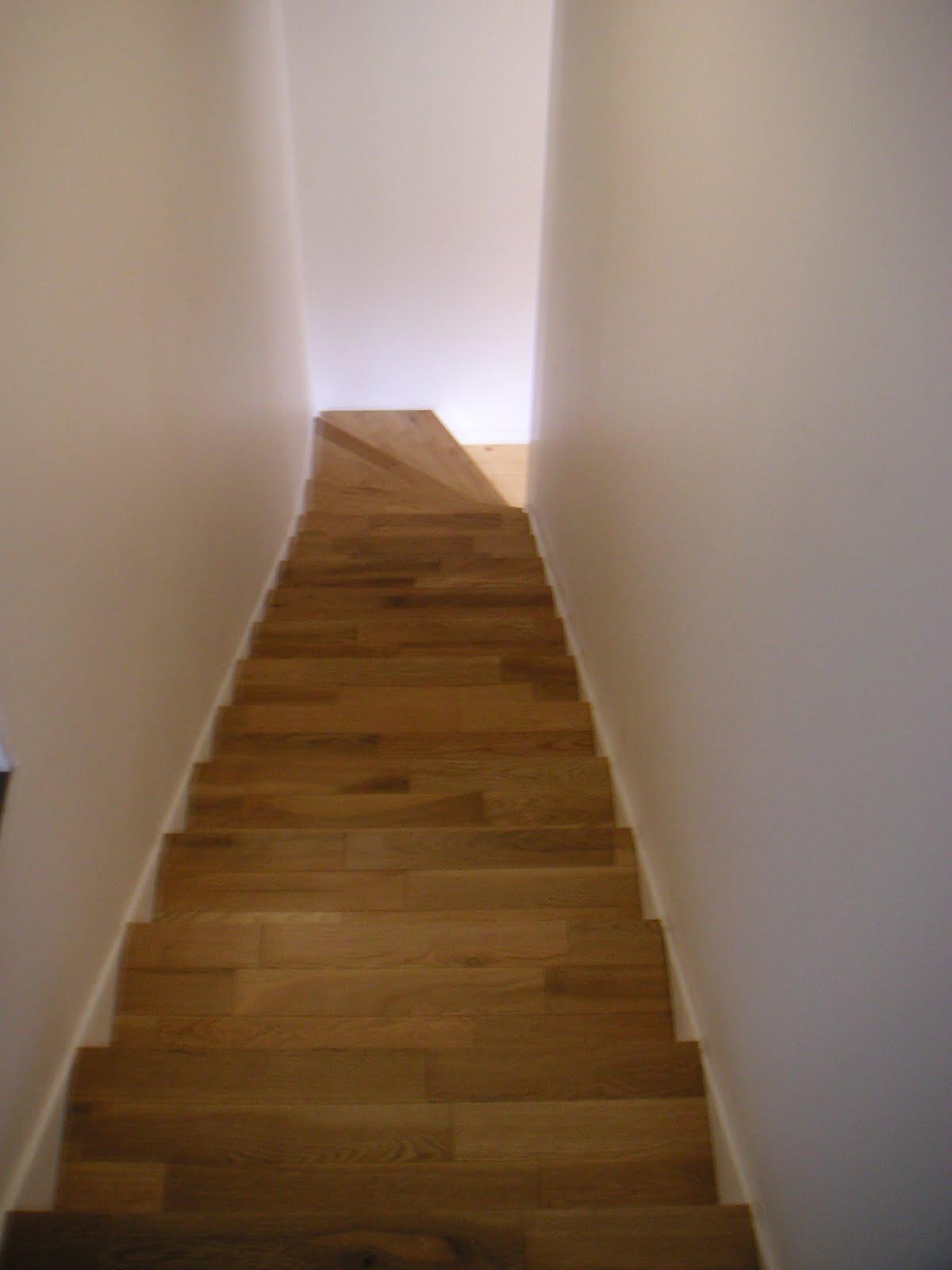 cagibi nantes escalier. Black Bedroom Furniture Sets. Home Design Ideas