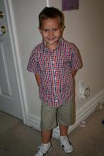 Max, July 4th 2009