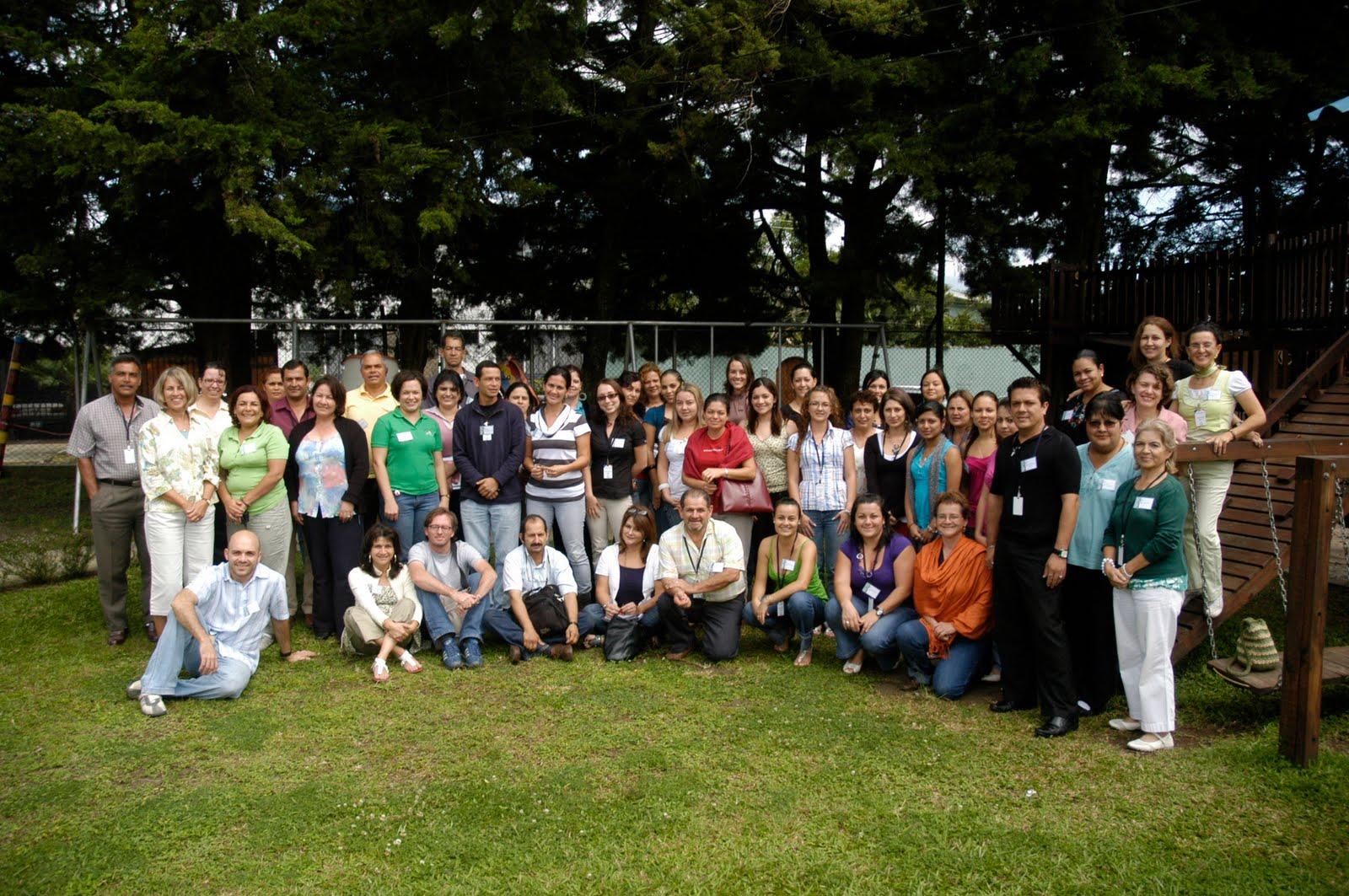 Servicio de horticultura y jardines horticultura terapeutica for Horticultura definicion
