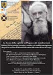 Accademia di Romania, Roma, 16/10/2009