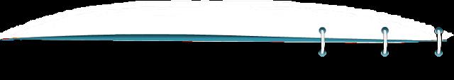Único de LPDLW|Filtrar los videos más vistos de TODO youtube