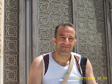 رحلة الحب .. المغرب 11 جويلية 2008