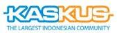 Ayo Kaskuser Jakarta
