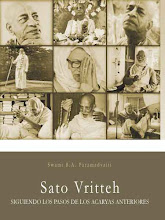 Sato Vritteh en Español