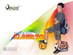 El pequeño Alberto