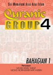 Quranic Group 4 (1)
