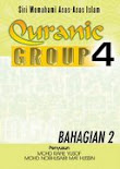 Quranic Group 4 (2)