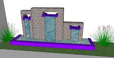 Diseño de una fuente