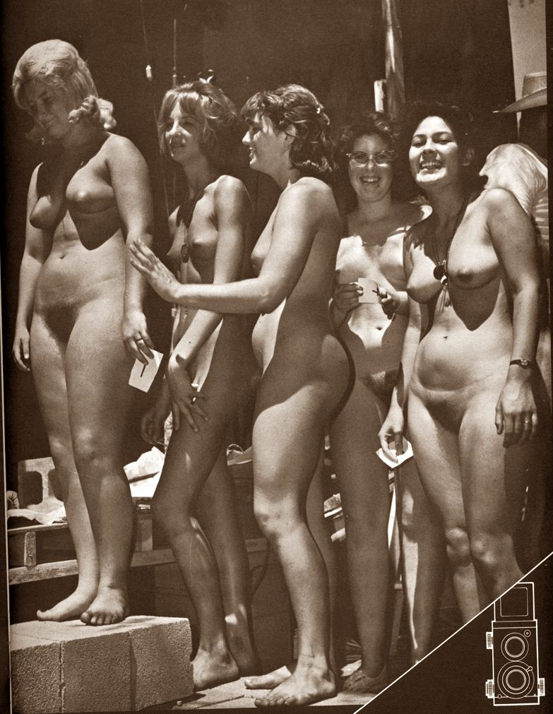 the nudist family pictures
