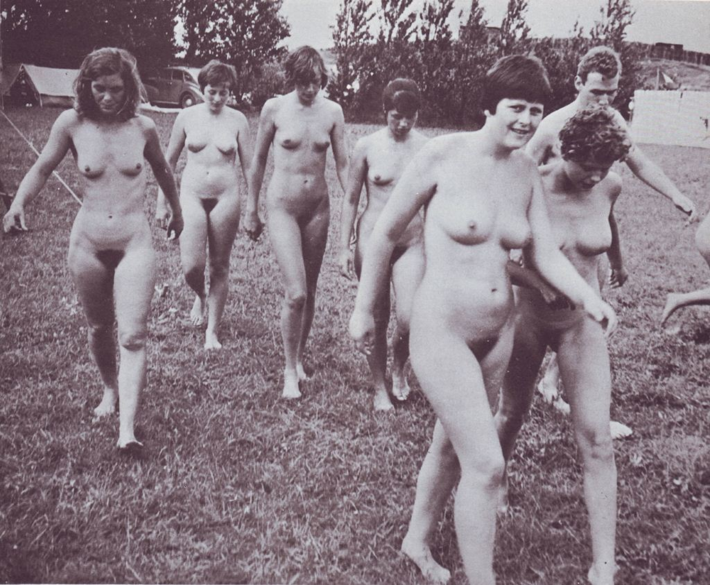 Nudist Photo of the Day 01/13/11. Posted by Nudiarist at 7:36 AM 0 comments