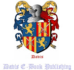 DAVIS E-BOOK PUBLISHING