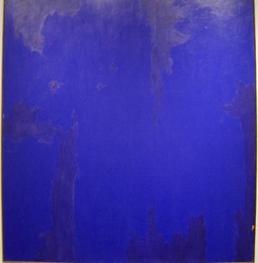 http://3.bp.blogspot.com/_k6jbr-AWY7E/SKJFK9cL0-I/AAAAAAAAD2I/8wpUueEJ7w0/s400/1950-M+No.+1,+1950+oil+on+canvas.jpg