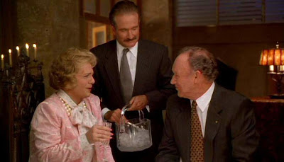 Nathan Lane, Robin Williams, Gene Hackman, The Birdcage