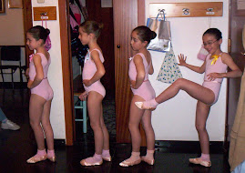 Examen de dansa