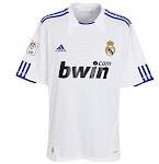 İSPANYA Ligi LA Liga FOrmaları