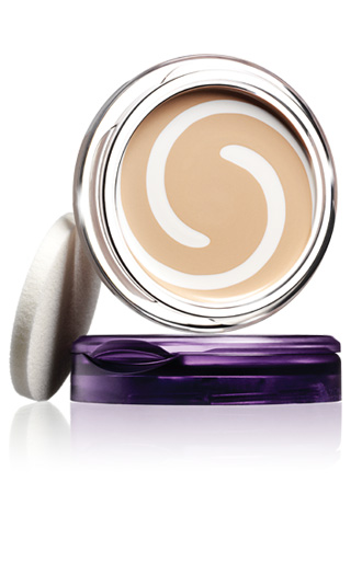 l oreal foundation makeup. l oreal foundation makeup. good things about L#39;oreal